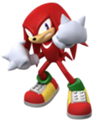 File:94px-Knuckles 27.png