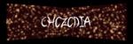 Chozodia SSBR