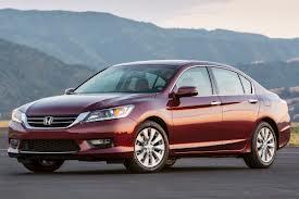 File:Honda Accord.jpg