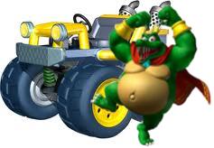File:King K Rool Wii U.png