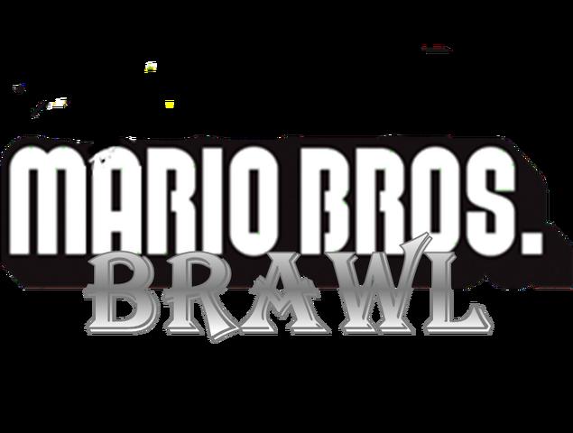 File:Mario Bros. Brawl.png