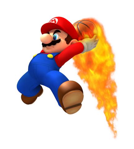 File:Mario sports mix conceptart 3JWk4.png