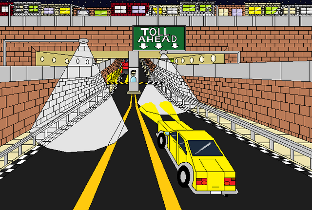 File:N64 Toad's Turnpike.png