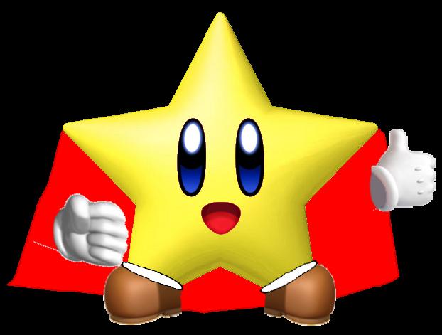 File:Super StarMan3D.png