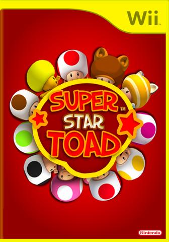 File:Super Star Toad - Original Cover.png