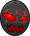 Chief Shadowhead