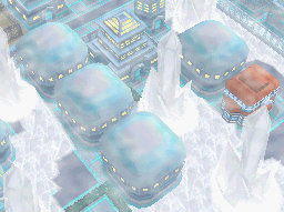 File:Frozen Opelucid City.jpg