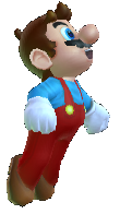 File:Jumping Ice Mario.png
