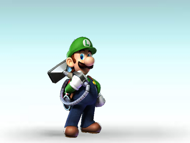 File:LUIGI cHARGEDY.png