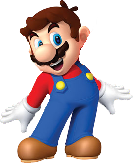 File:Smallmario.png