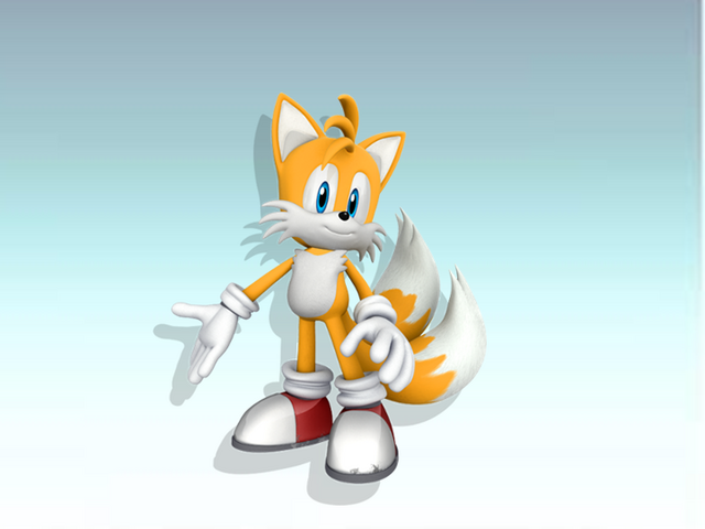 File:Tails Smash Bros.png