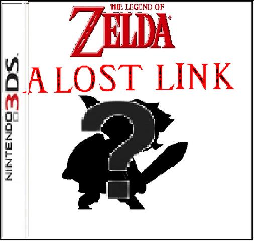 File:The legend of zelda a lost link.png