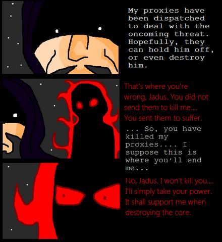File:Zeta page 3.png
