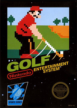 File:Golf Coverart.png