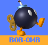 File:BombMKP.png