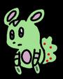 BunnyAdopt