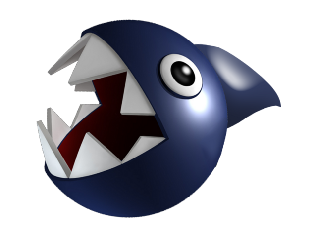 File:ChompShark.png