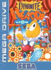 Dynamite-headdy-gen-cover-front-eu-28686