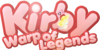 Kirby: Warp of Legends