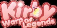 Kirby: Warp of Legends