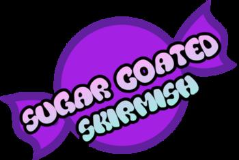 SugarCoatedSkirmish