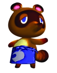 File:Tom Nook.jpg