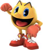 185px-Pac-Man character art - The Adventure Begins
