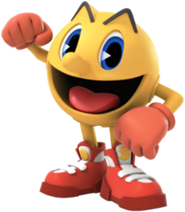 File:185px-Pac-Man character art - The Adventure Begins.png