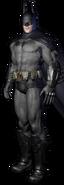 200px-Batman City