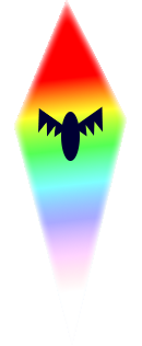 File:BatCrystal.png