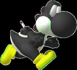 File:Bomber Yoshi.png