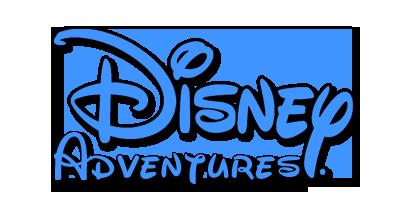 Disneyadventureslogo
