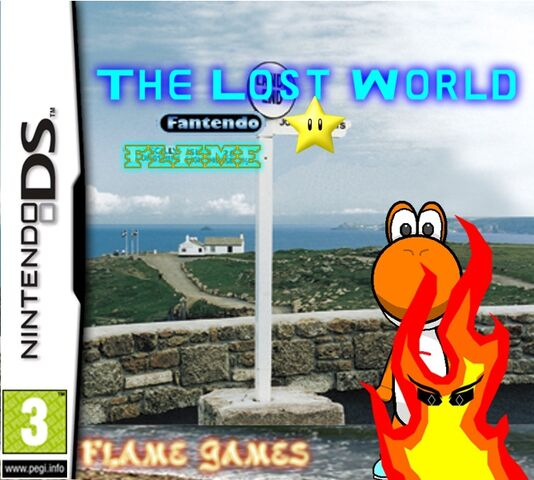 File:Flame The Lost World.jpg