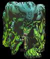 Guilt Hulk