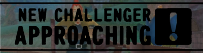 NewChallengerBanner Groose