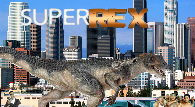 File:SuperRex.png