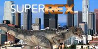 SuperRex (game)
