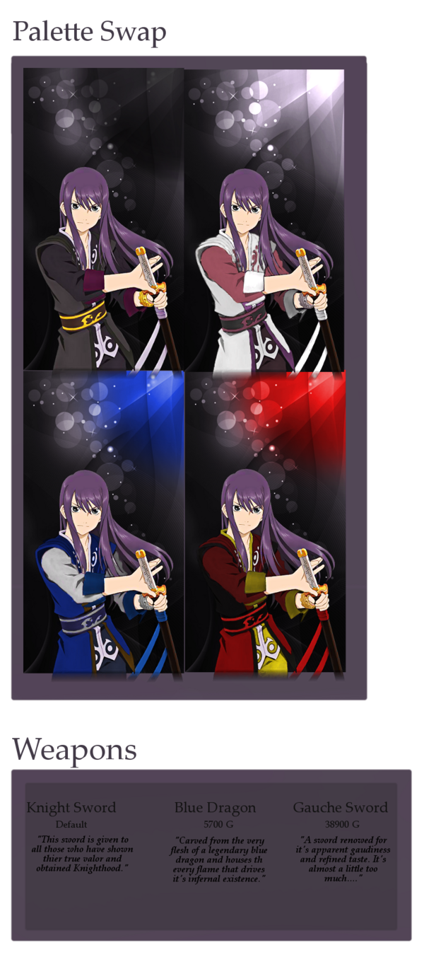 Yuri profileinfo3