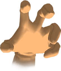 File:Fiery Hand.png