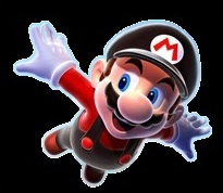 File:Flying Mario.jpg