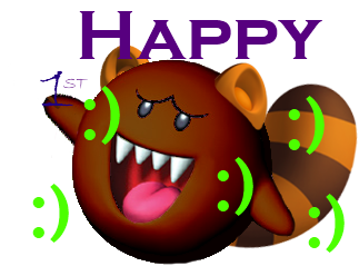File:Happy1st.png