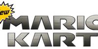 New Mario Kart