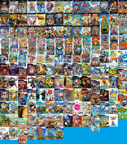File:Nintendo Game List.png