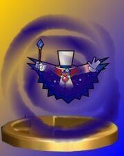 Super Mario Trophies SSBNS (17)