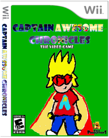 File:Cawesome2.png