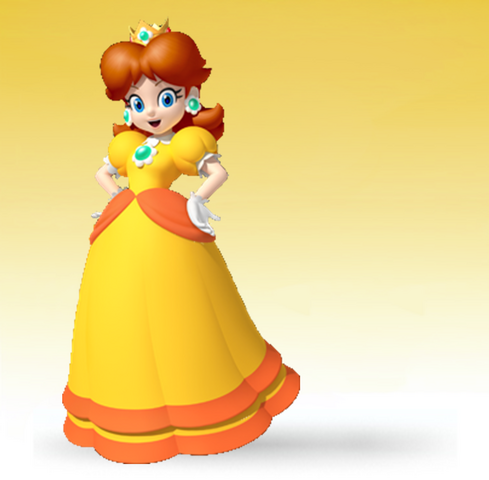File:Daisy34.png