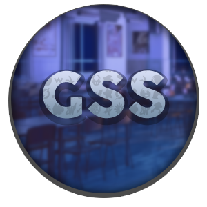 GSS - Icon