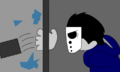 Thumbnail for version as of 02:43, February 22, 2013