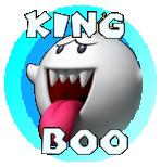File:KingBooIcon-MKU.png
