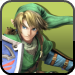 Link CSS Icon